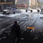 TheDivision_2016_01_29_15_48_26_064