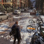 TheDivision_2016_01_29_15_49_17_462