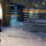 TheDivision_2016_01_29_16_13_02_586