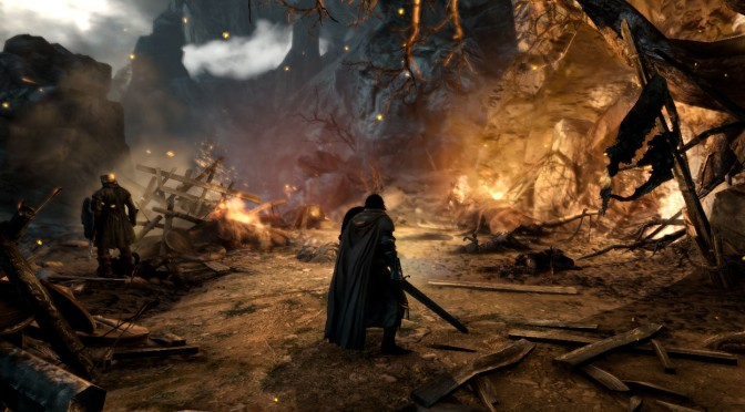 The Sims 4 & Dragon's Dogma: Dark Arisen Are This Week's Best Selling PC Games