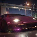 NFS_PC_Reveal_00