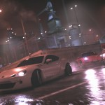 NFS_PC_Reveal_01