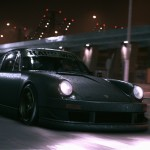 NFS_PC_Reveal_02