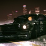 NFS_PC_Reveal_03