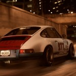 NFS_PC_Reveal_04
