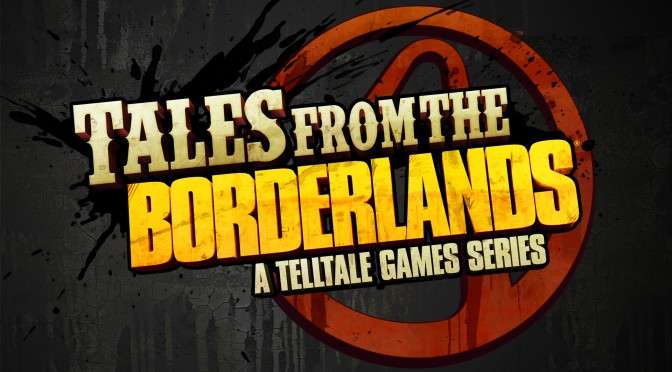 User's Articles: Tales From The Borderlands – A Telltale Games Series Fan Review