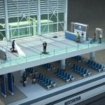 hitmango_airport_1280x720