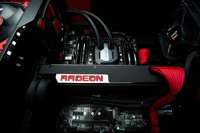 AMD-GDC-2016-3