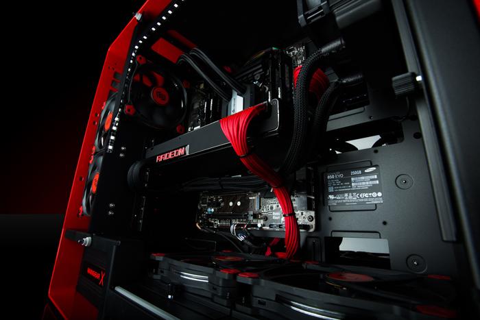 AMD-GDC-2016-7