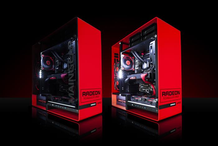 AMD-GDC-2016-8