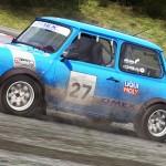 Classic_Rallycross_Mini_NorwayHell_05_A