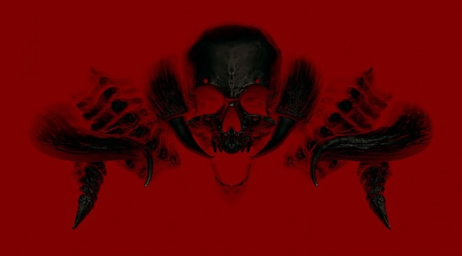 User's Articles – Devil Daggers – HELLview