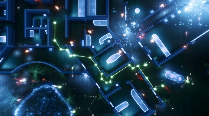 Frozen Synapse 2 – First Details + Pre-alpha Single-player Gameplay Trailer