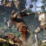 Kingdom Come Deliverance feature 2