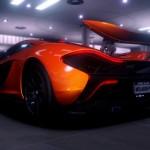 McLarenP1_Back-1920x1080