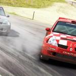 Rallycross_S1600_Holjes_03_A