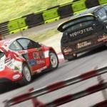 Rallycross_TopTier_Holjes_04_A