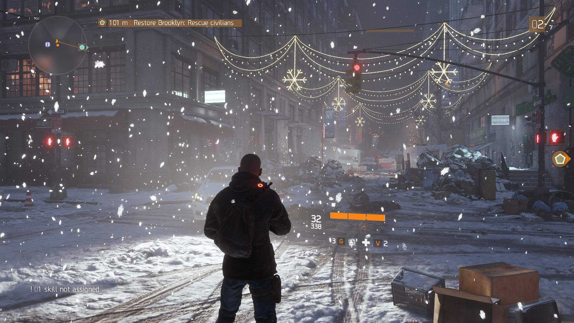 Tom Clancy's The Division™2016-3-10-17-34-22