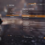 Tom Clancy's The Division™2016-3-10-17-40-14