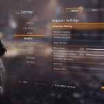 Tom Clancy's The Division™2016-3-10-17-40-26