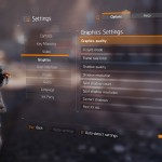 Tom Clancy's The Division™2016-3-10-17-40-6