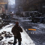 Tom Clancy's The Division™2016-3-11-2-39-4