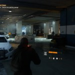 Tom Clancy's The Division™2016-3-11-4-35-18
