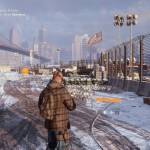 Tom Clancy's The Division™2016-3-11-4-48-33