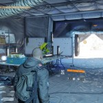 Tom Clancy's The Division™2016-3-11-4-54-14