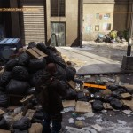 Tom Clancy's The Division™2016-3-11-4-59-21