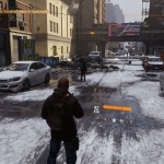 Tom Clancy's The Division™2016-3-11-4-59-4
