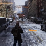 Tom Clancy's The Division™2016-3-11-5-0-10