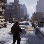 Tom Clancy's The Division™2016-3-11-5-7-9