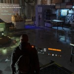 Tom Clancy's The Division™2016-3-11-5-9-38