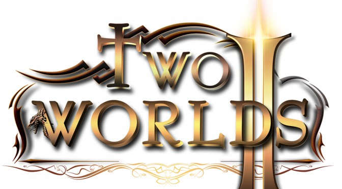 Two Worlds III Announced, Two Worlds II Will Receive Engine Update