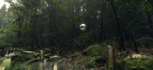 damian-stempniewski-l-forest-002