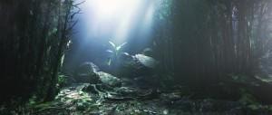 finn-meinert-matthiesen-cryengine-jungle-light-02