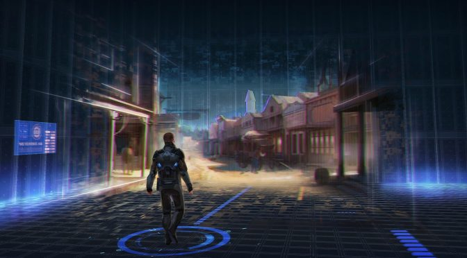 BLACKROOM Kickstarter Campaign Cancelled – New One Will Be Launched When a Gameplay Demo Is Available