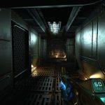 Doom 3 Redux feature