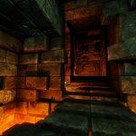 Doom_3_2015-11-29_14-52-32-44.3