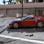 GTA5 2016-04-07 20-44-59
