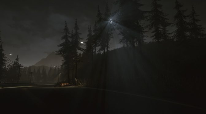 Husk, Unreal Engine 4-powered survival horror game, releases on February 3rd