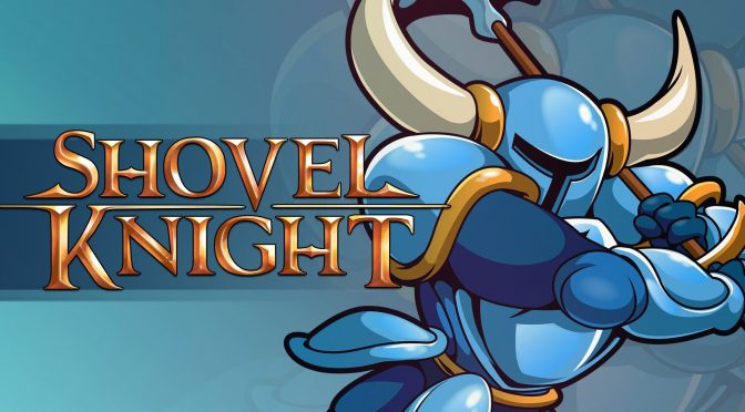 Shovel Knight has sold two million copies, most sales coming from the PC