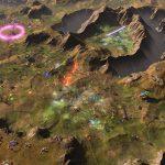 ashes_of_the_singularity_-_large_battle