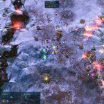 ashes_of_the_singularity_-_large_battle_ui