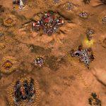 ashes_of_the_singularity_-_phc_base