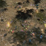 ashes_of_the_singularity_13