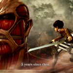 attackontitan_event04