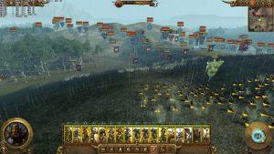 2X2 large armies-1