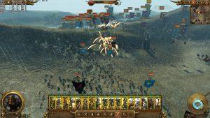 2X2 large armies-2